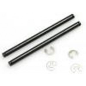 Robitronic Rear Arm Shaft 3x51.2mm 26157