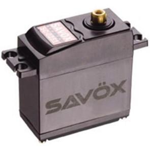 Savox Digital High Torque Metal Gear Digital Servo 16.0kg sc0251MG