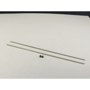 Skyartech Fly Bar ni250-010