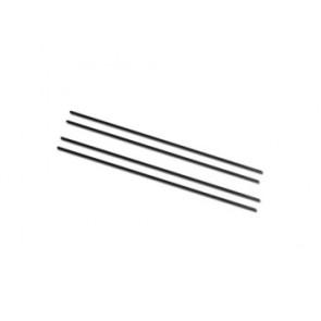 Skyartech Wasp V3 Boom Brace Bar 4pcs Wh3-051