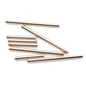 Associated Hinge Pin Set RC18T 21085