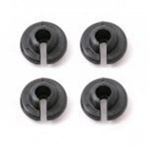 Associated Spring Retainers 21185