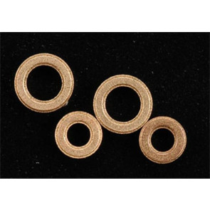 Associated Swing Rack Bushings NTC3 2234
