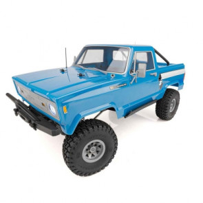 Associated 1/10 Enduro Trailwalker 4X4 RTR 40101