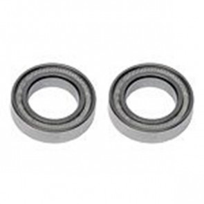 Associated Outdrive Ball Bearings (2) 6903