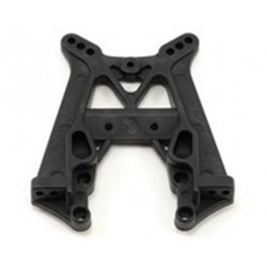 Associated Shock Tower Front T4 7442