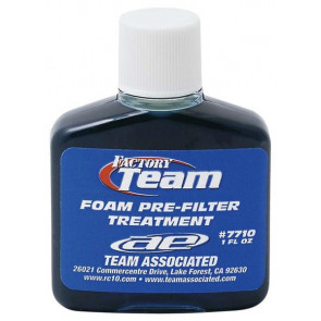 Associated Factory Team Pre-Filter Treatment Oil 7710