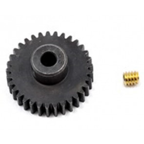 Associated 33 Tooth 48 Pitch Pinion Gear 8270