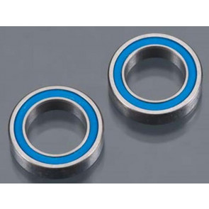 Associated Bearing 10x16x4 Rubber 91157