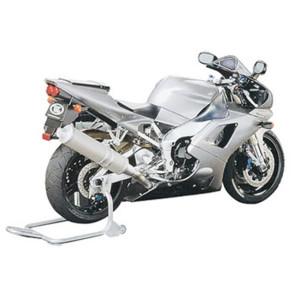 Tamiya 1/12 Yamaha YZF-R1 Taira 14074