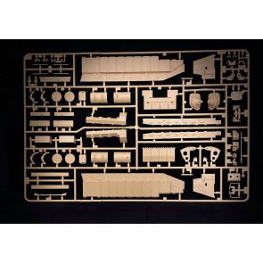 Tamiya D Parts For 35274 19003643