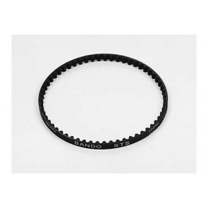 Tamiya Rear Belt 3.0mm TRF415 51063