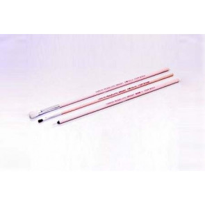 Tamiya Modeling Brush Basic Set 87066