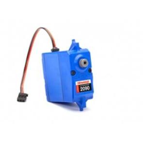 Traxxas Servo Digital High Torque Ball Bearing Waterproof 2090