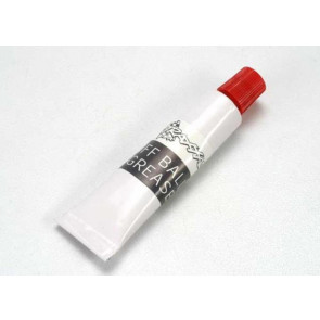 Traxxas Differential Lube 2716