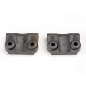 Traxxas Suspension Arm Mounts 1 Degree 2798