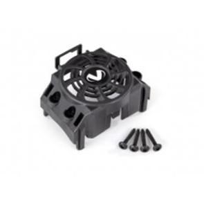 Traxxas Motor Cooling Fan Mount (Fits 3461) 3464