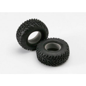 Traxxas Tires Off-Road Racing Slash 5871