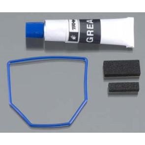 Traxxas Seal Kit Receiver Box E-Revo VXL 7025