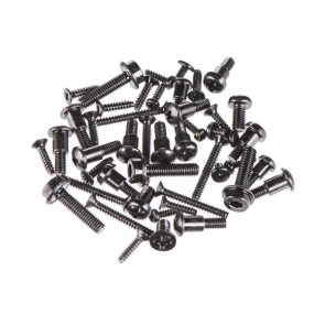 Traxxas Screw Set Complete 7543x