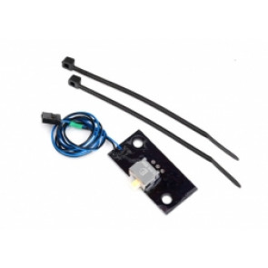 Traxxas Led LIghts High/Low Switch (For 8035/8036) 8037