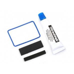 Traxxas Receiver Box Seal Kit 8925