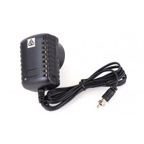 Tornado RC Glow Igniter Charger 80101a