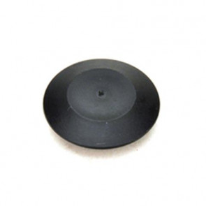Thunder Tiger INSERT BUTTON,AT-10 pd7315