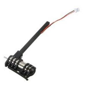 UDIr/c Reversal Rotation Motor Part u816-04