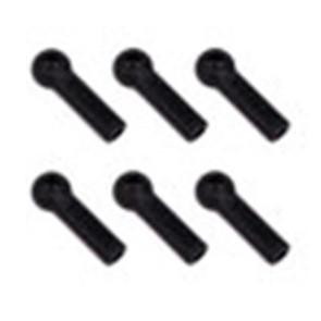 Venom Ball Joints -Gambler ven-8526