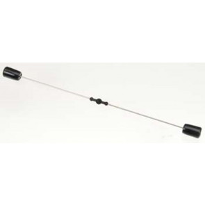 Venom Stabilizer Pole Assembly Ocean Rescue venf-7760