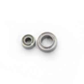 Venom Bearing Kit (2pcs) 1 Each Size Ozone venf-7895