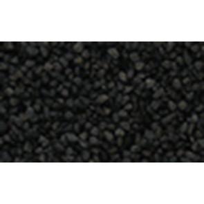 Woodland Scenics Ballast Medium Cinder b83