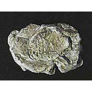 Woodland Scenics Wind Rock Mold 5x7inch c1237