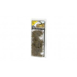 Woodland Scenics Briars Patch Dry Brown fs637