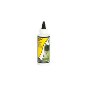 Woodland Scenics Tuff-Tac 118ml fs643