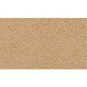 Woodland Scenics Mat Desert Sand Project Sheet 12 1/2x14 1/8inch (318x358mm) rg5145