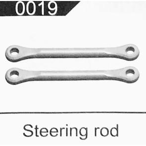 WLToys WL12428 Steering link tierods 12428-0019