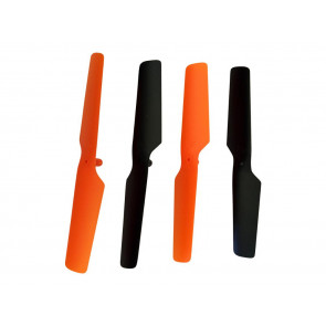 Xinxun Sky King x39 blade set x39v-12
