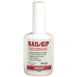 Zap Adhesives Rail-Zip 1oz pt23